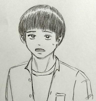 f:id:akirasan_comedy:20190711065536j:plain