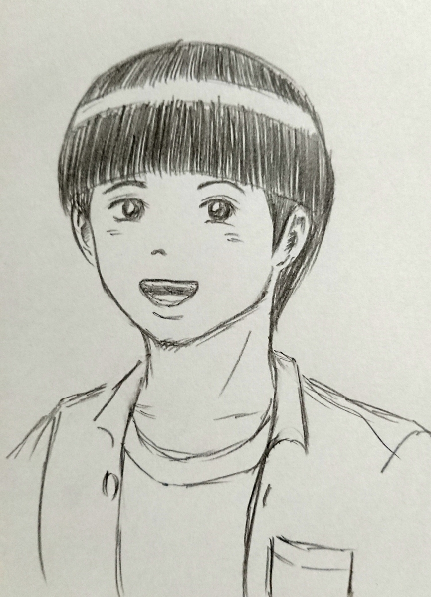 f:id:akirasan_comedy:20190711065920j:plain