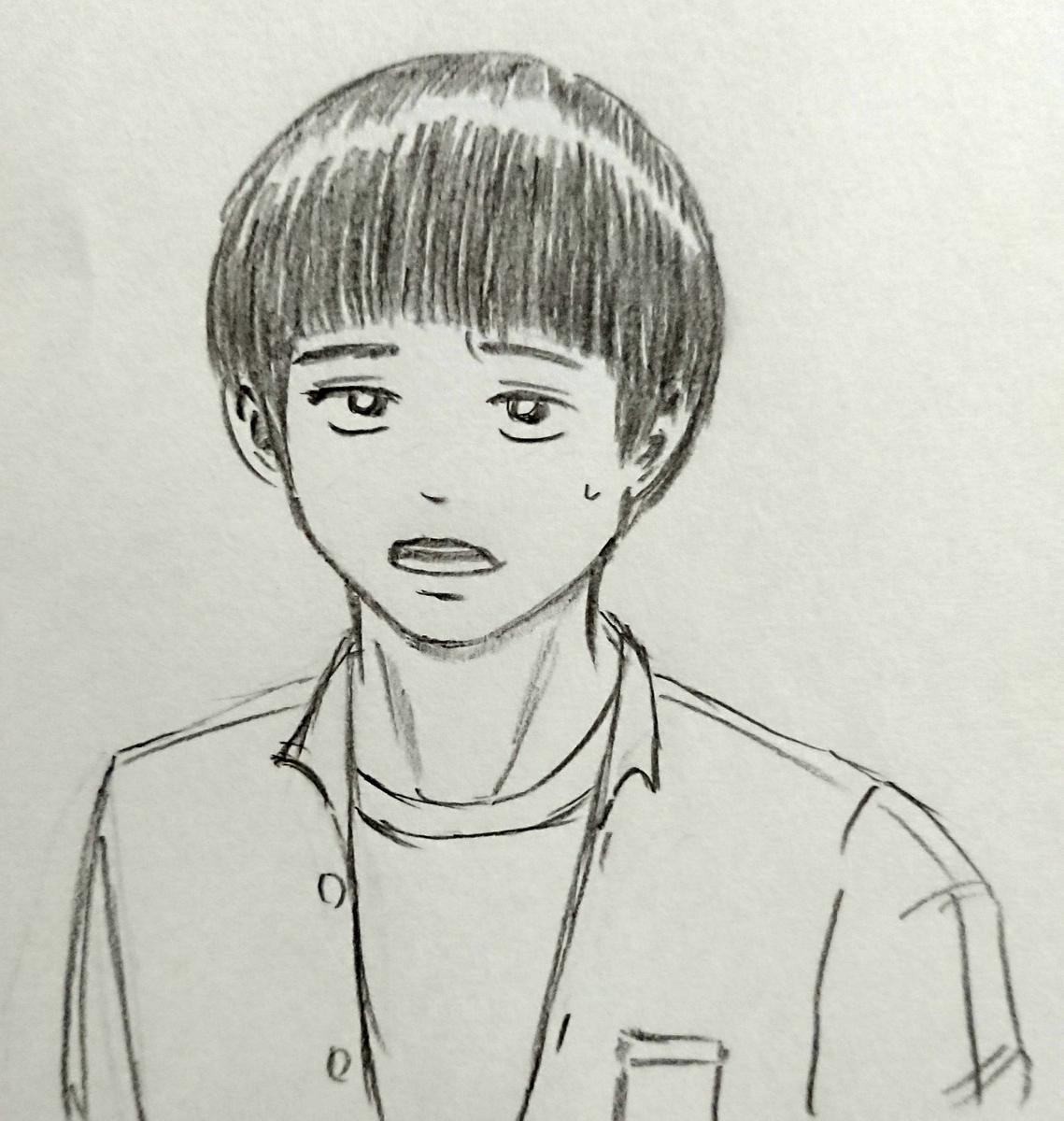 f:id:akirasan_comedy:20190827155208j:plain