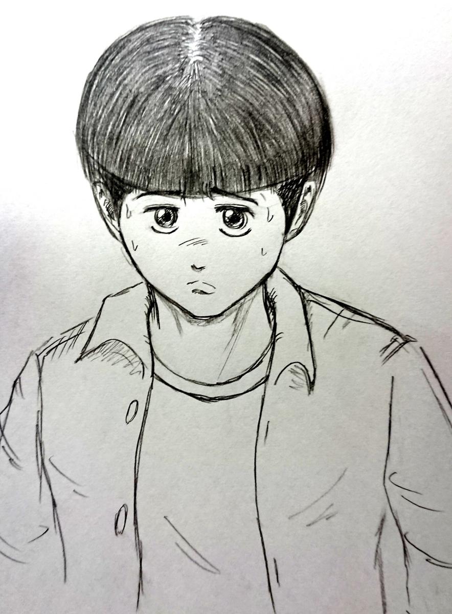 f:id:akirasan_comedy:20190827155419j:plain