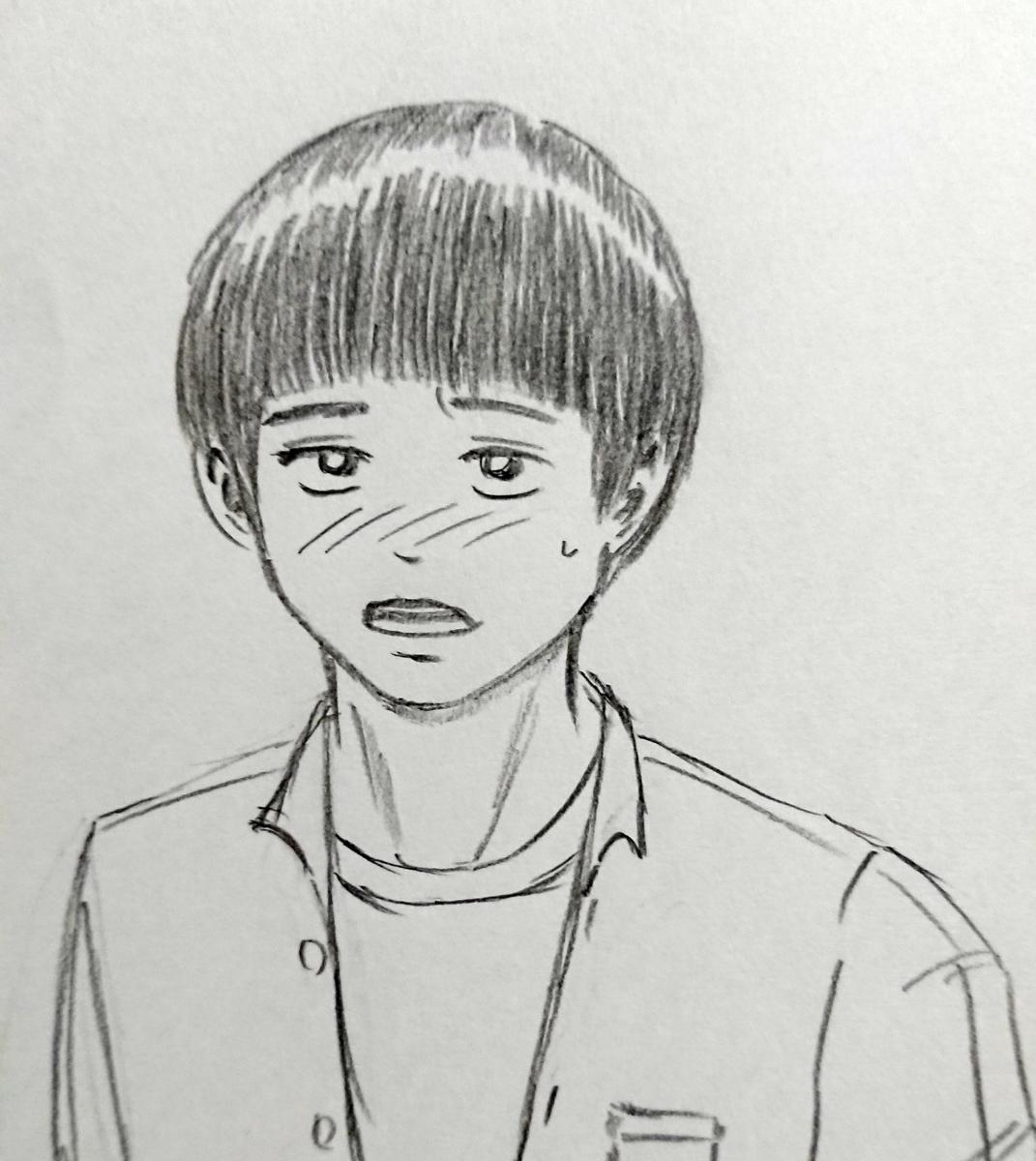 f:id:akirasan_comedy:20190827155826j:plain