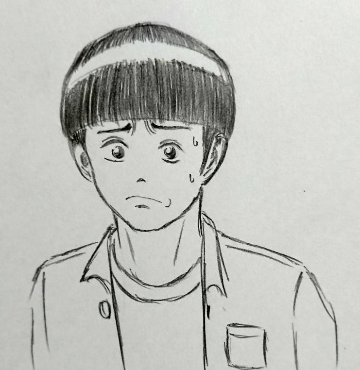 f:id:akirasan_comedy:20190827160157j:plain