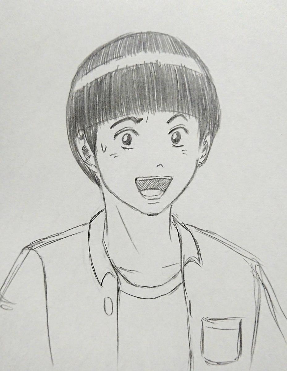 f:id:akirasan_comedy:20190827160224j:plain