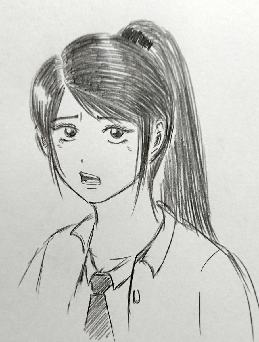 f:id:akirasan_comedy:20190827161059j:plain