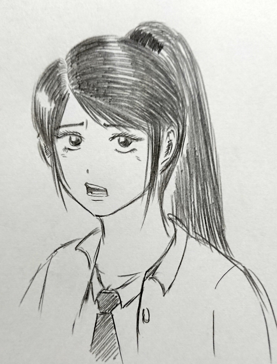 f:id:akirasan_comedy:20190827164916j:plain