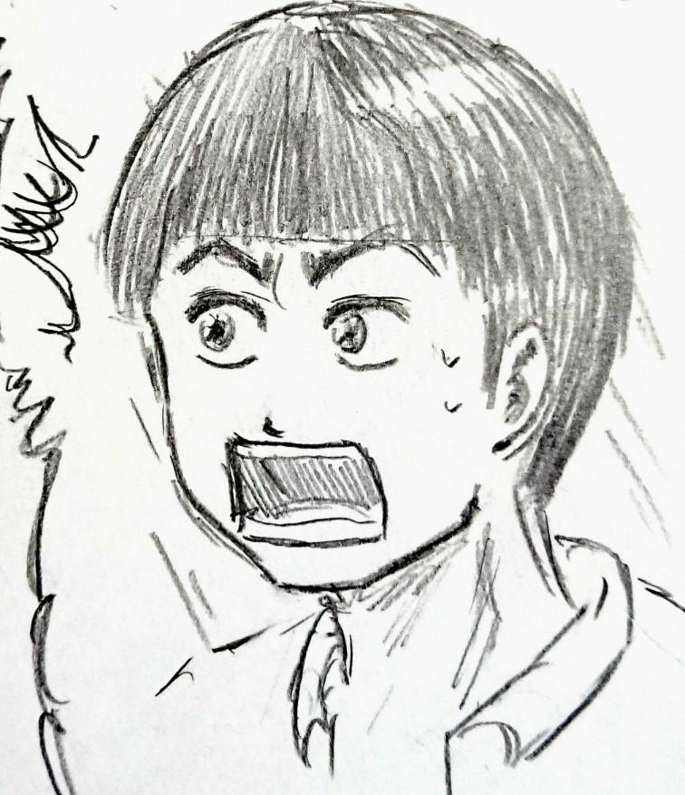 f:id:akirasan_comedy:20190827165012j:plain