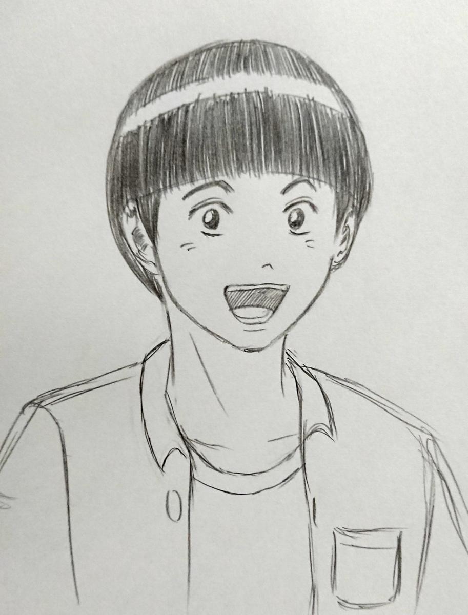 f:id:akirasan_comedy:20190828035038j:plain