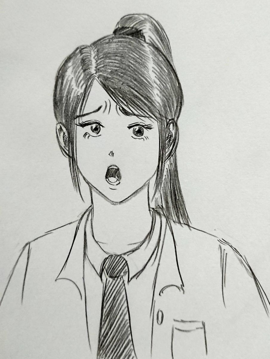 f:id:akirasan_comedy:20190828092809j:plain