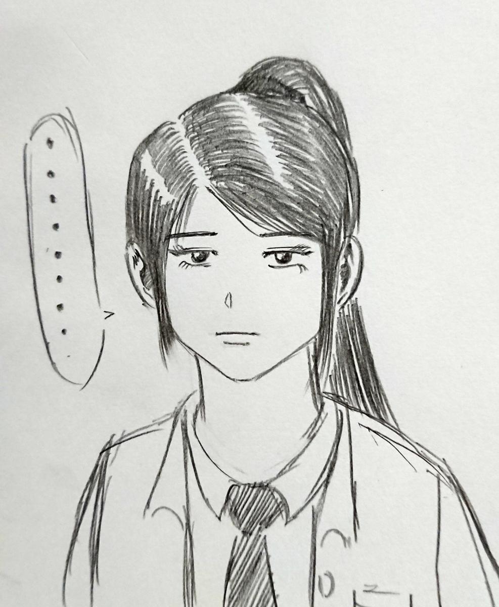 f:id:akirasan_comedy:20190828092849j:plain