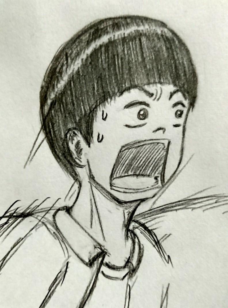 f:id:akirasan_comedy:20190831213424j:plain