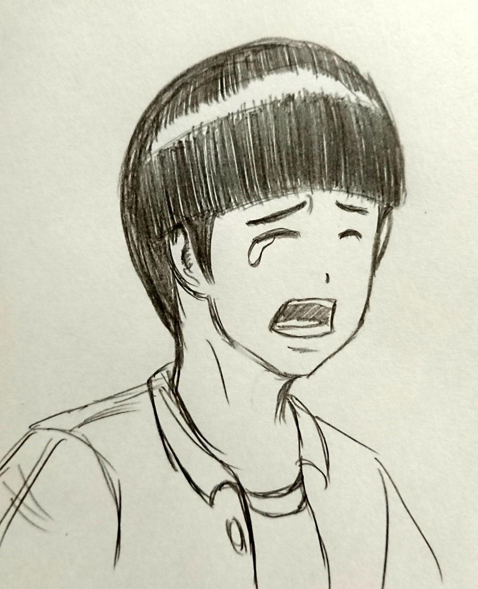 f:id:akirasan_comedy:20190831213551j:plain