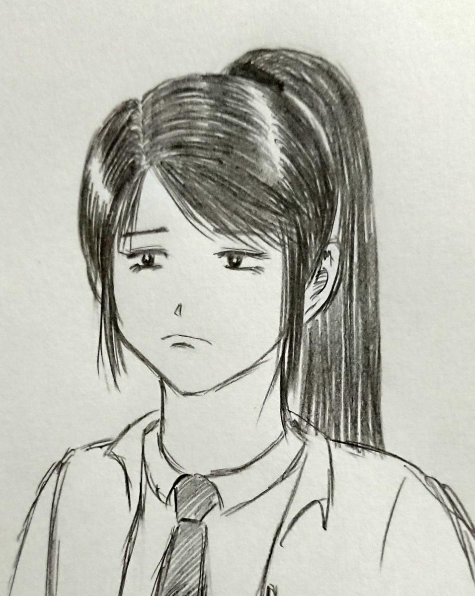 f:id:akirasan_comedy:20191215184438j:plain