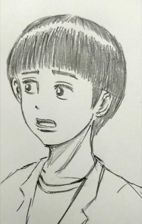 f:id:akirasan_comedy:20191215191954j:plain