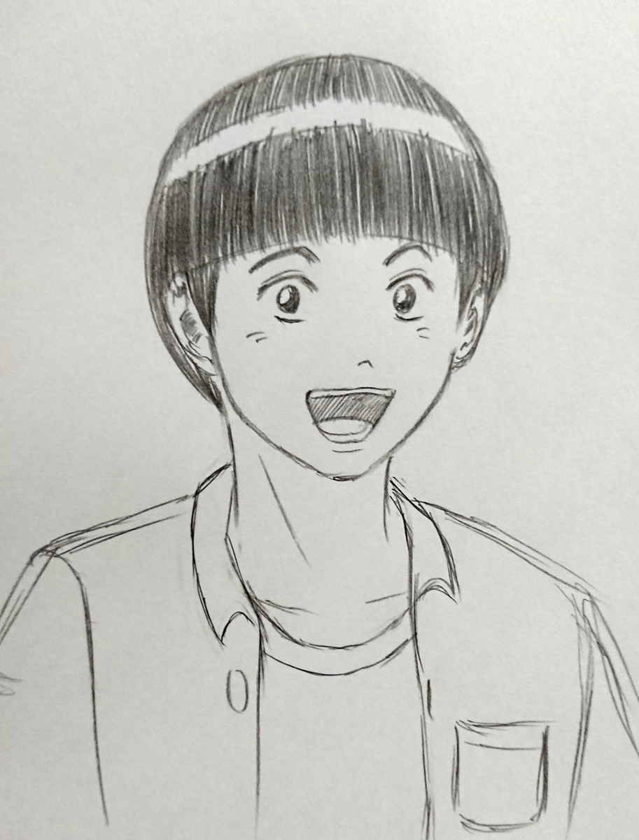 f:id:akirasan_comedy:20191215192536j:plain