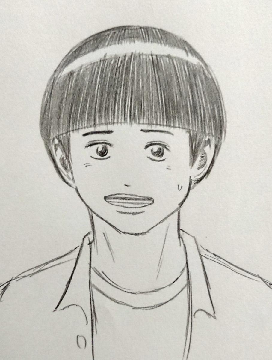 f:id:akirasan_comedy:20191215192713j:plain