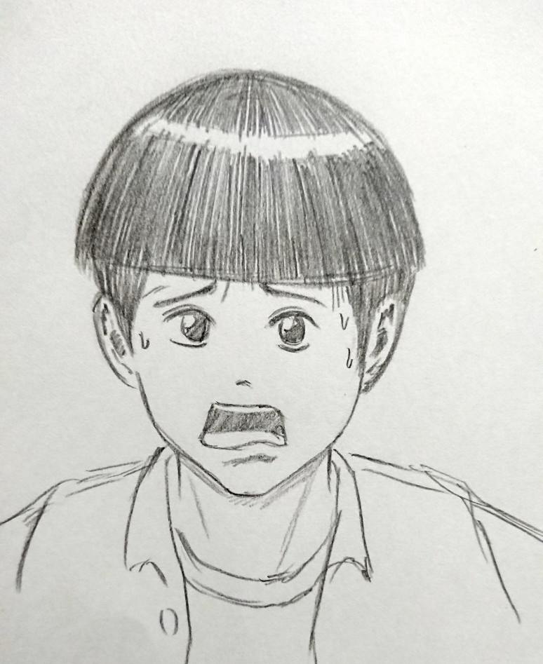 f:id:akirasan_comedy:20191217073535j:plain