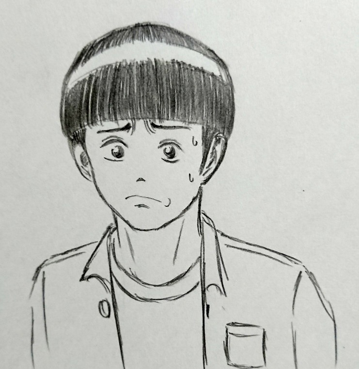 f:id:akirasan_comedy:20191217073917j:plain