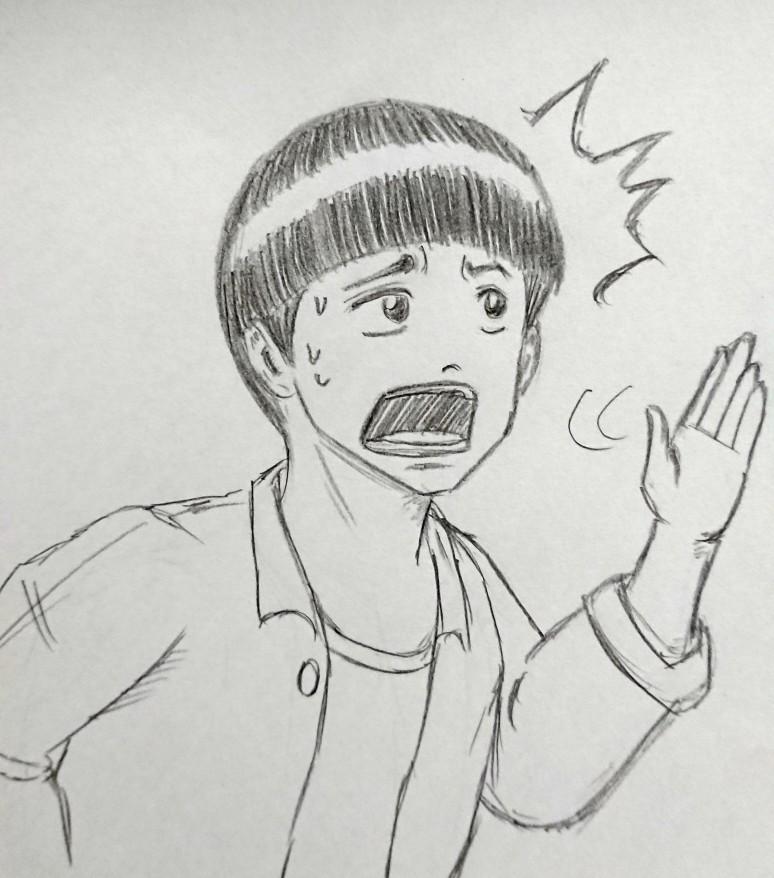 f:id:akirasan_comedy:20191217075611j:plain