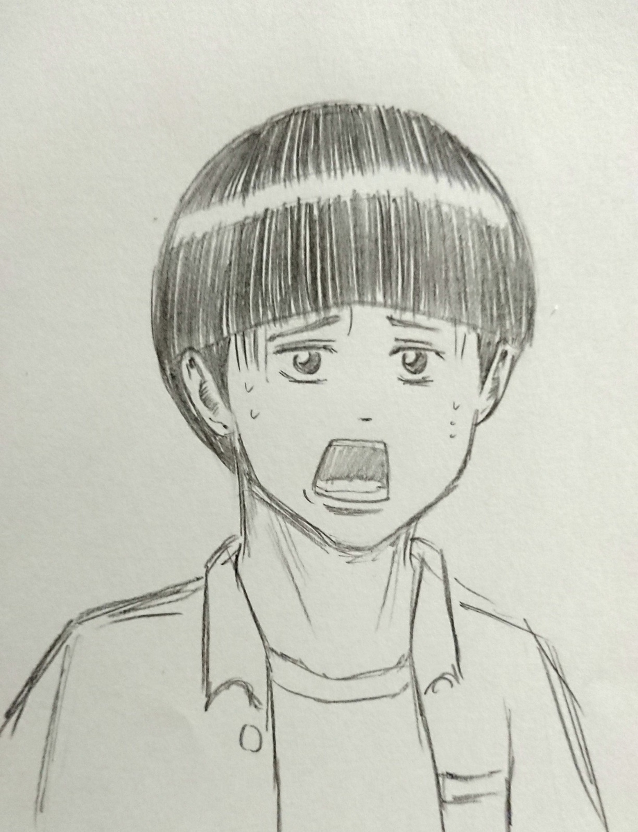 f:id:akirasan_comedy:20191217075948j:plain