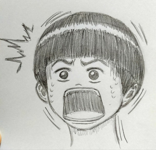 f:id:akirasan_comedy:20200109051800j:image