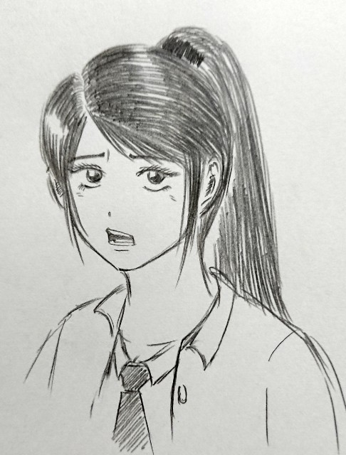 f:id:akirasan_comedy:20200110085211j:image