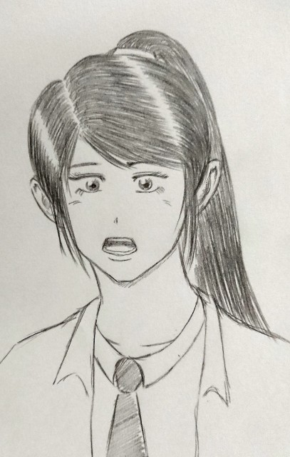 f:id:akirasan_comedy:20200110085634j:image