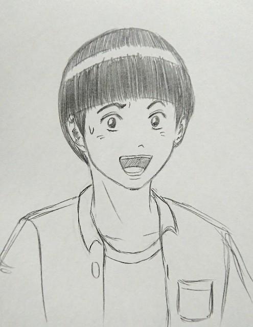 f:id:akirasan_comedy:20200110085857j:image