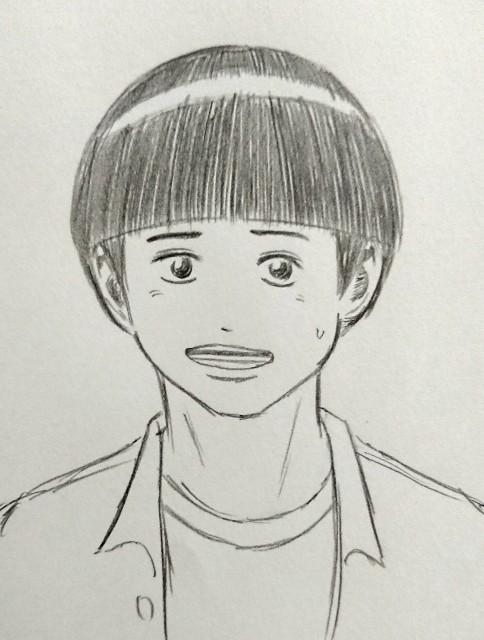 f:id:akirasan_comedy:20200110085932j:image