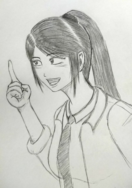 f:id:akirasan_comedy:20200110090046j:image