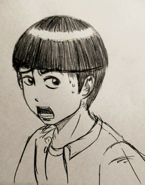 f:id:akirasan_comedy:20200110090146j:image