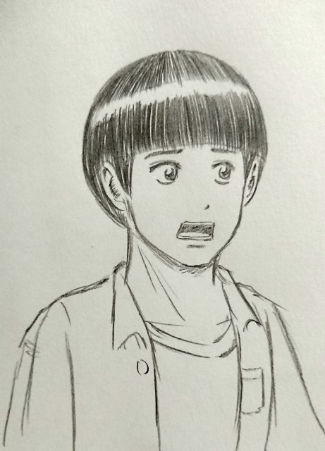 f:id:akirasan_comedy:20200110092203j:image