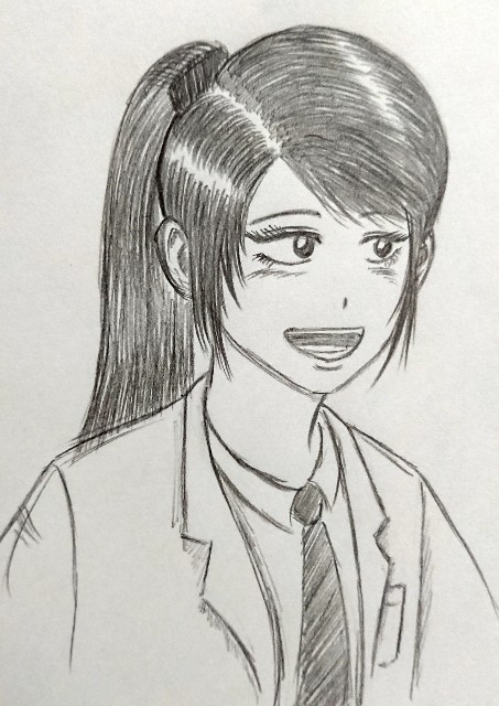 f:id:akirasan_comedy:20200110092435j:image