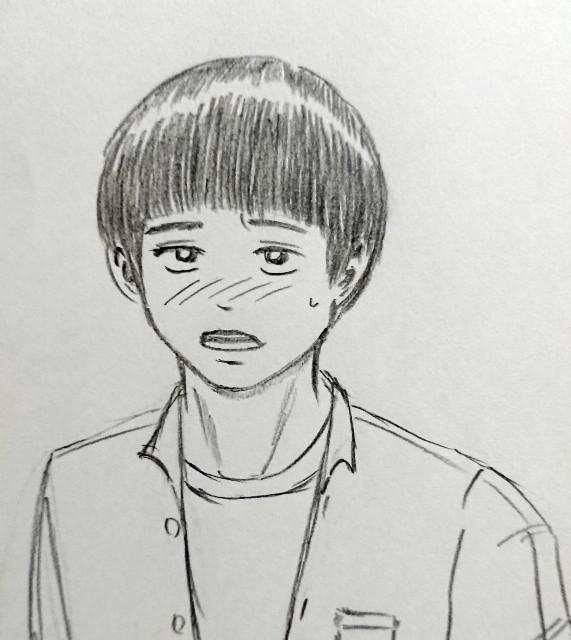 f:id:akirasan_comedy:20200110094457j:image