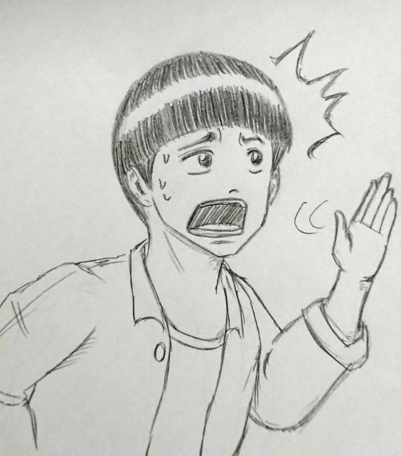 f:id:akirasan_comedy:20200110094620j:image