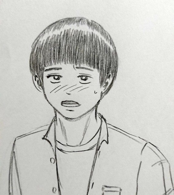 f:id:akirasan_comedy:20200114042506j:image