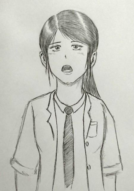 f:id:akirasan_comedy:20200114092208j:image