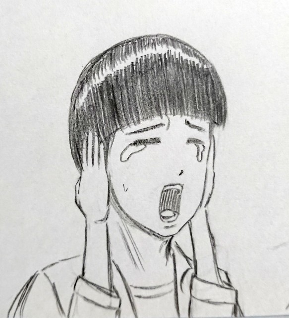 f:id:akirasan_comedy:20200114092248j:image