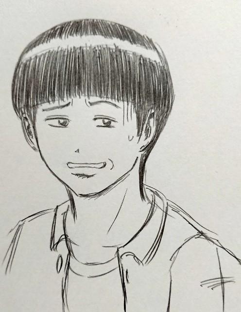 f:id:akirasan_comedy:20200114092916j:image