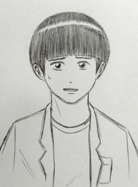 f:id:akirasan_comedy:20200114094521j:image