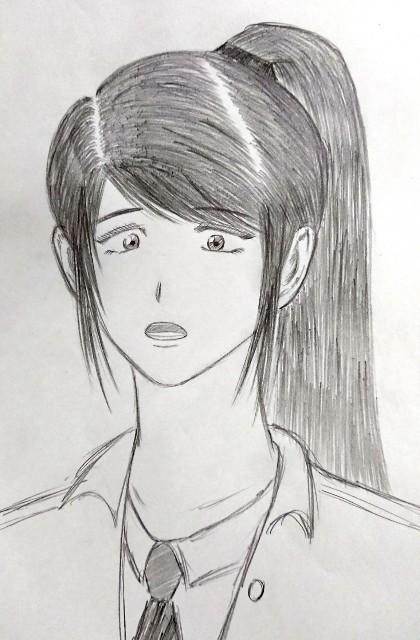 f:id:akirasan_comedy:20200114095432j:image