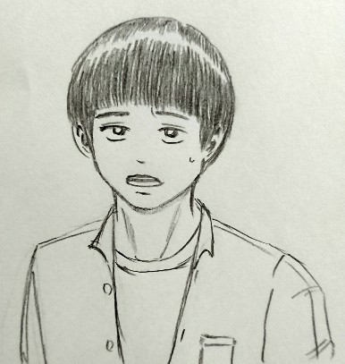 f:id:akirasan_comedy:20200114095732j:image