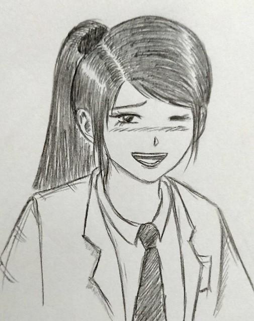 f:id:akirasan_comedy:20200114095758j:image