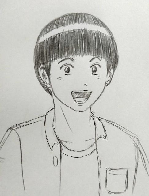 f:id:akirasan_comedy:20200114100238j:image
