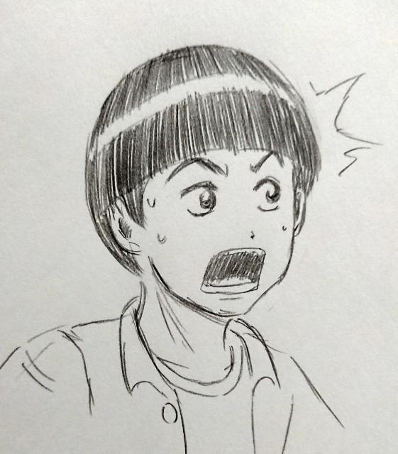 f:id:akirasan_comedy:20200115064246j:image