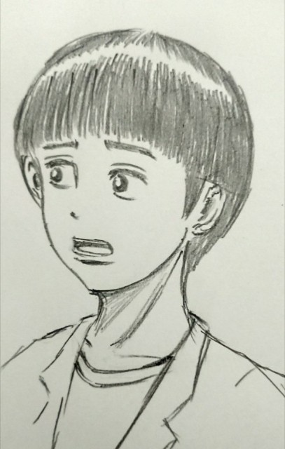 f:id:akirasan_comedy:20200115081003j:image