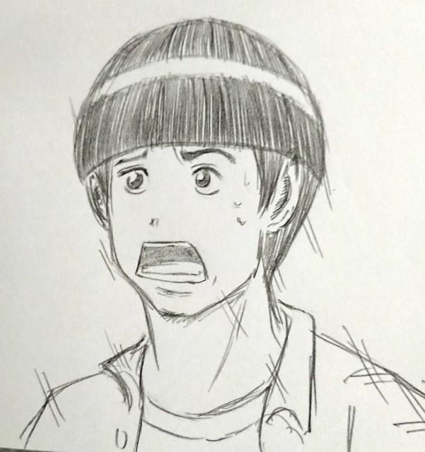 f:id:akirasan_comedy:20200115081100j:image
