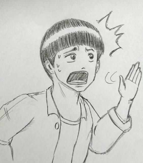 f:id:akirasan_comedy:20200115081705j:image