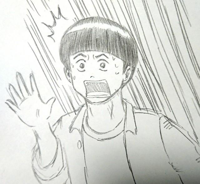 f:id:akirasan_comedy:20200115081847j:image