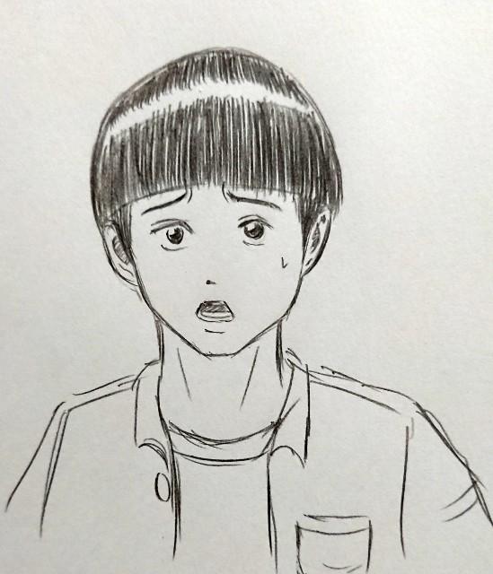f:id:akirasan_comedy:20200115082325j:image