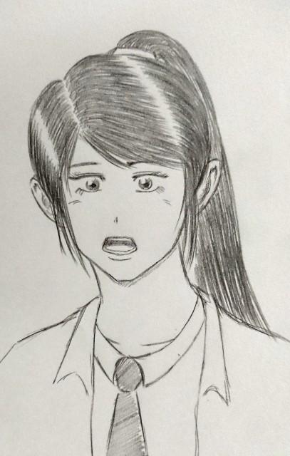 f:id:akirasan_comedy:20200115082347j:image
